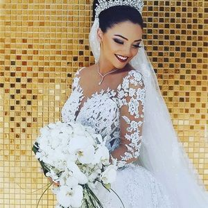 Dresses & Skirts - Wedding Dresses